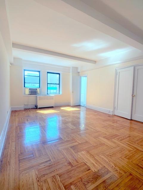 Studio, Gramercy Park Rental in NYC for $2,825 - Photo 1