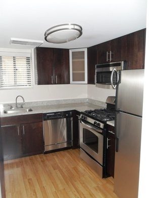 1 Bedroom, Chelsea Rental in NYC for $4,022 - Photo 2