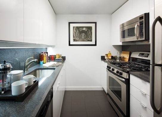 2 Bedrooms, Tribeca Rental in NYC for $5,715 - Photo 1