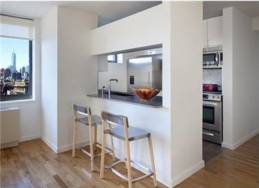 2 Bedrooms, Greenwich Village Rental in NYC for $10,995 - Photo 1