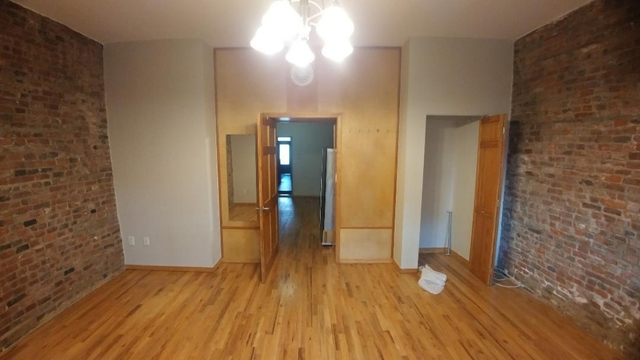 1 Bedroom, Carroll Gardens Rental in NYC for $2,000 - Photo 2