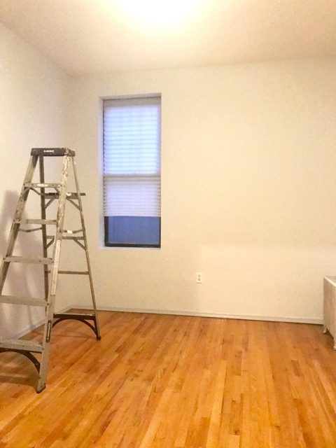2 Bedrooms, Long Island City Rental in NYC for $2,150 - Photo 1