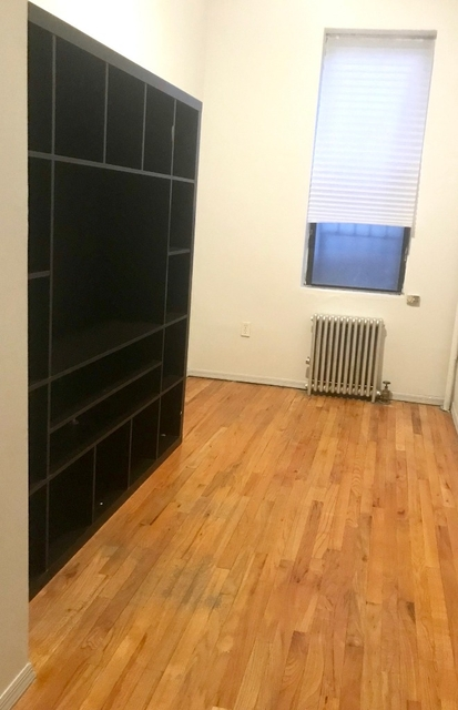 2 Bedrooms, Long Island City Rental in NYC for $2,150 - Photo 2