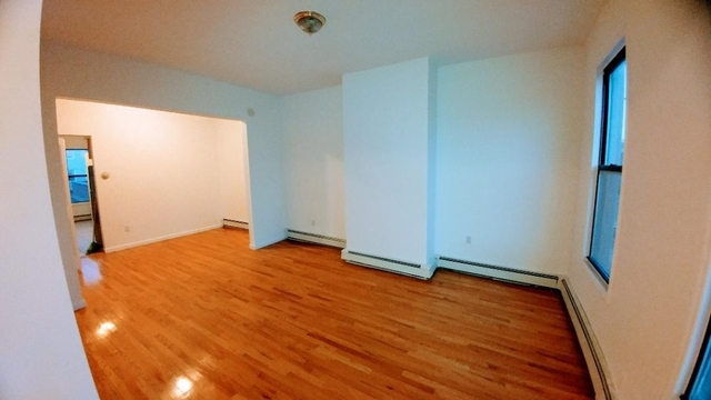 1 Bedroom, Gowanus Rental in NYC for $2,200 - Photo 1