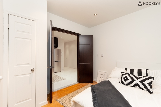 Room, Manhattan Valley Rental in NYC for $1,200 - Photo 2