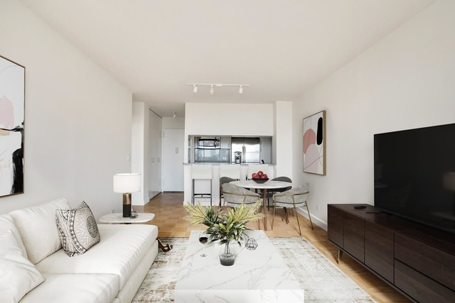 1 Bedroom, Upper East Side Rental in NYC for $2,663 - Photo 1