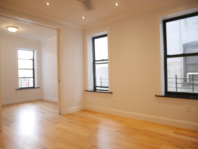 2 Bedrooms, Hamilton Heights Rental in NYC for $1,970 - Photo 1