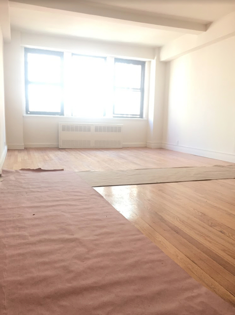 1 Bedroom, Tudor City Rental in NYC for $4,200 - Photo 1