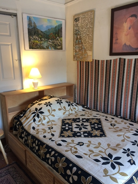 Room, Astoria Rental in NYC for $1,000 - Photo 2