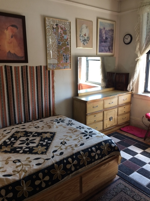 Room, Astoria Rental in NYC for $1,000 - Photo 1