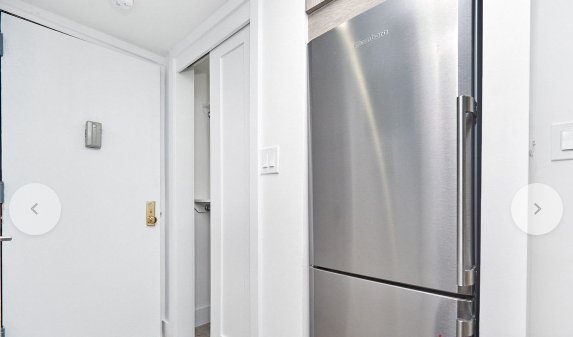Studio, Bowery Rental in NYC for $2,500 - Photo 2