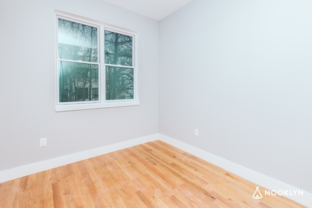 Room, Bushwick Rental in NYC for $1,150 - Photo 1