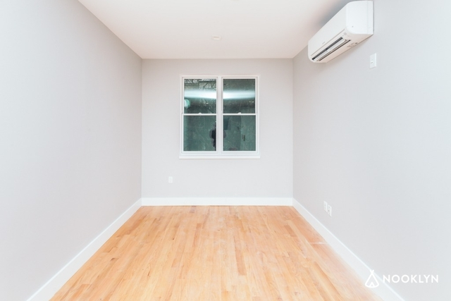 Room, Bushwick Rental in NYC for $1,150 - Photo 2