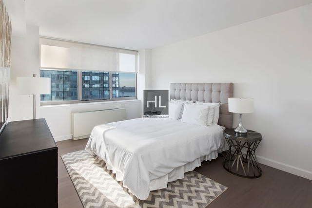 4 Bedrooms, Hell's Kitchen Rental in NYC for $6,462 - Photo 2