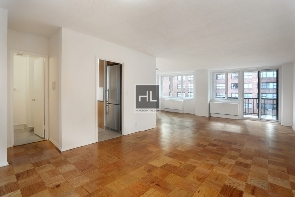 2 Bedrooms, Murray Hill Rental in NYC for $5,750 - Photo 1