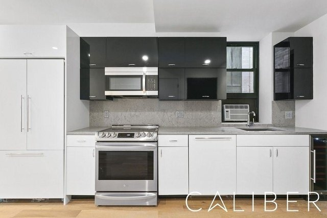 3 Bedrooms, Rose Hill Rental in NYC for $6,000 - Photo 1