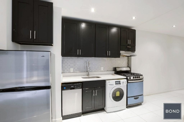 5 Bedrooms, Manhattan Valley Rental in NYC for $5,408 - Photo 1