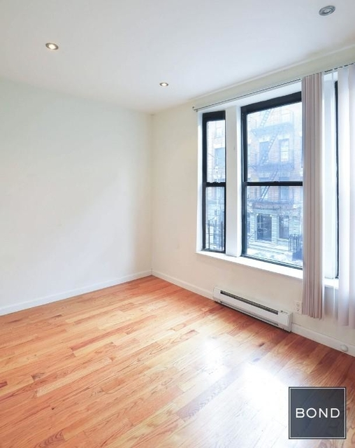 5 Bedrooms, Manhattan Valley Rental in NYC for $5,408 - Photo 2