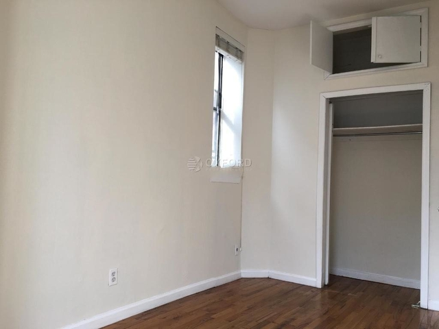 4 Bedrooms, Hell's Kitchen Rental in NYC for $4,990 - Photo 2