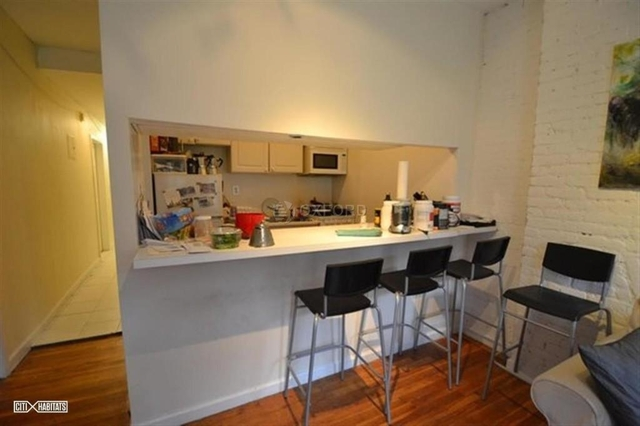 4 Bedrooms, Hell's Kitchen Rental in NYC for $4,990 - Photo 1