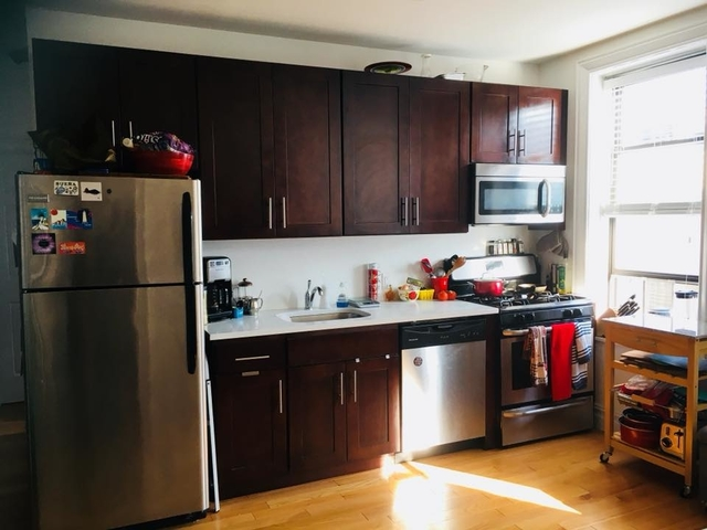 Room, Astoria Rental in NYC for $1,150 - Photo 2
