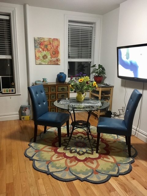 Room, Astoria Rental in NYC for $1,150 - Photo 1