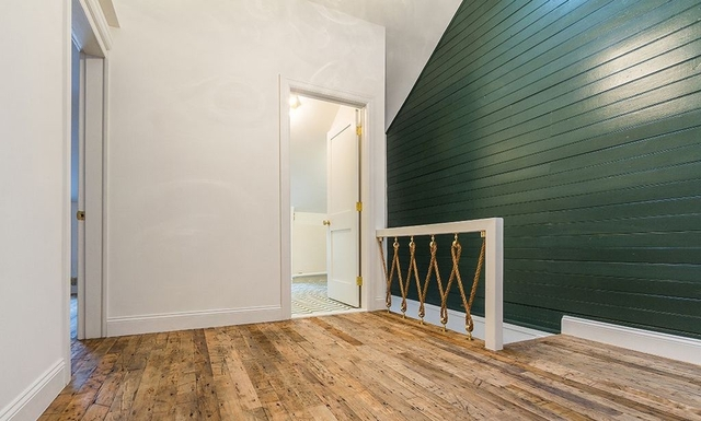 5 Bedrooms, East Williamsburg Rental in NYC for $7,995 - Photo 2