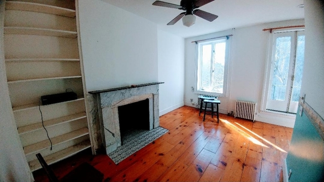 3 Bedrooms, Carroll Gardens Rental in NYC for $6,000 - Photo 2