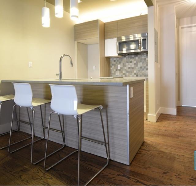 Room, Bushwick Rental in NYC for $950 - Photo 1