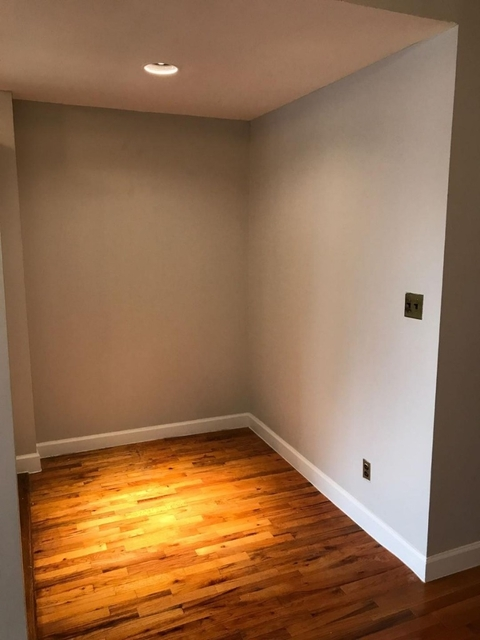 1 Bedroom, Carroll Gardens Rental in NYC for $2,500 - Photo 2