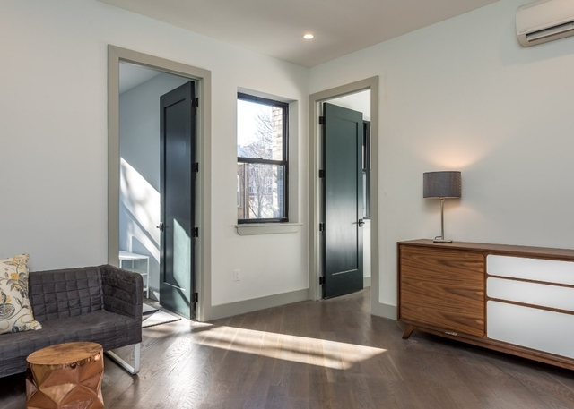 Room, East Williamsburg Rental in NYC for $1,000 - Photo 2