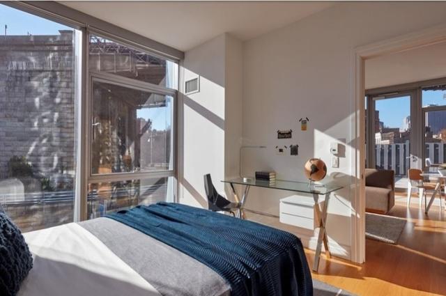 1 Bedroom, DUMBO Rental in NYC for $3,688 - Photo 1