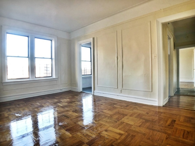 1 Bedroom, Inwood Rental in NYC for $1,703 - Photo 1