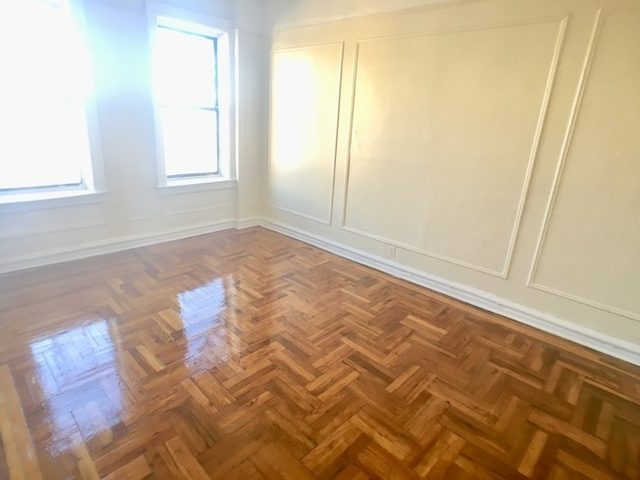 1 Bedroom, Inwood Rental in NYC for $1,703 - Photo 2