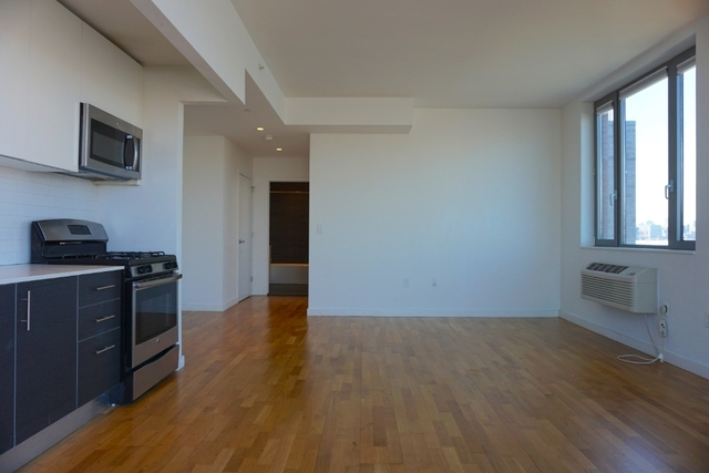 2 Bedrooms, Astoria Rental in NYC for $3,950 - Photo 2