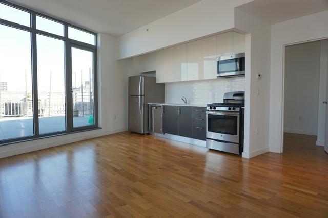 2 Bedrooms, Astoria Rental in NYC for $3,950 - Photo 1