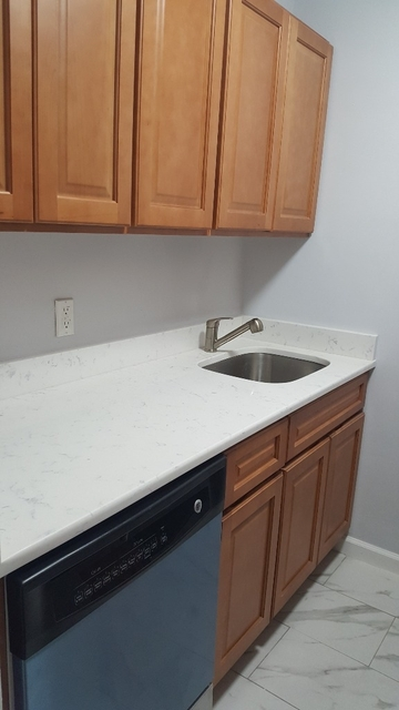 Studio, Westchester Village Rental in NYC for $1,350 - Photo 1