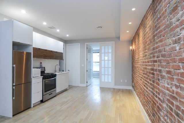 Room, Flatbush Rental in NYC for $775 - Photo 2