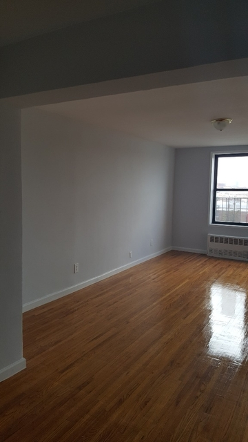 1 Bedroom, Westchester Village Rental in NYC for $1,500 - Photo 1