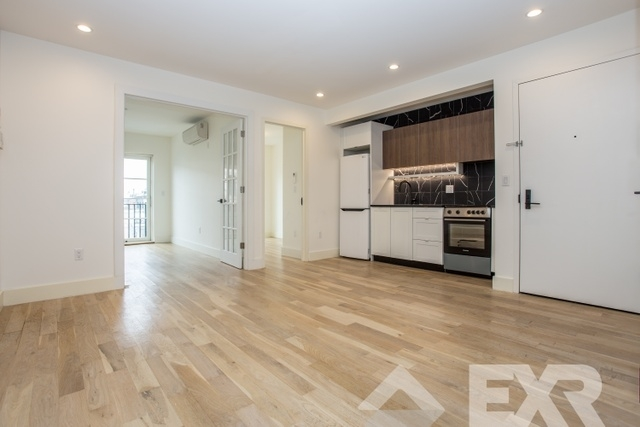 1 Bedroom, Crown Heights Rental in NYC for $2,295 - Photo 1