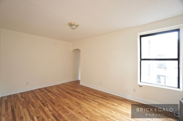 4 Bedrooms, Hamilton Heights Rental in NYC for $3,195 - Photo 1