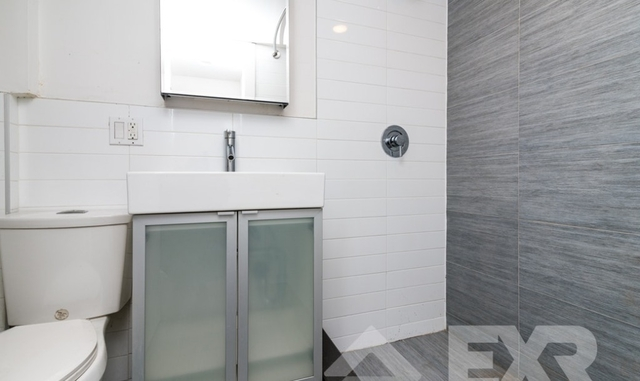 4 Bedrooms, Williamsburg Rental in NYC for $4,120 - Photo 2