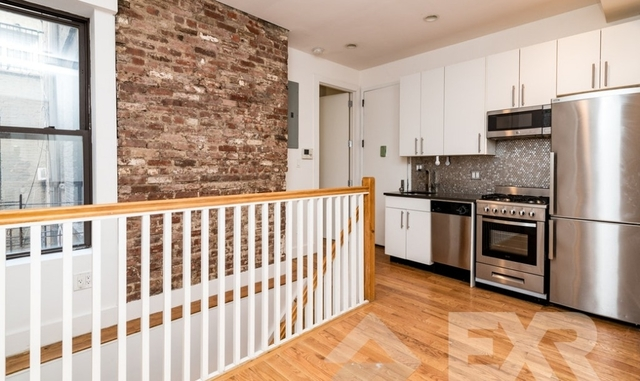 4 Bedrooms, Williamsburg Rental in NYC for $4,120 - Photo 1