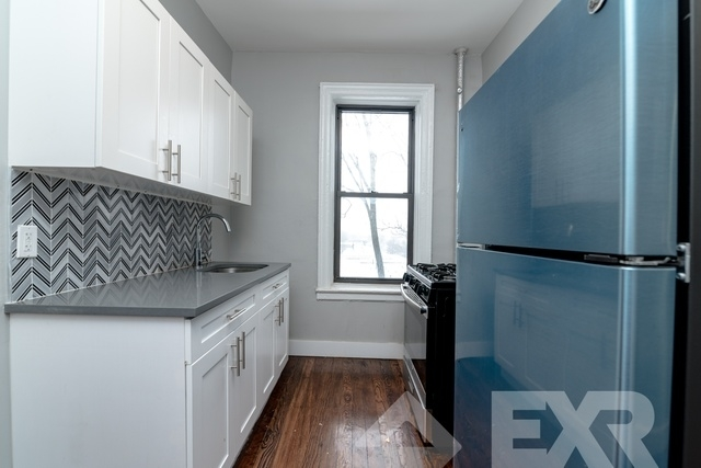 1 Bedroom, Brownsville Rental in NYC for $1,995 - Photo 2