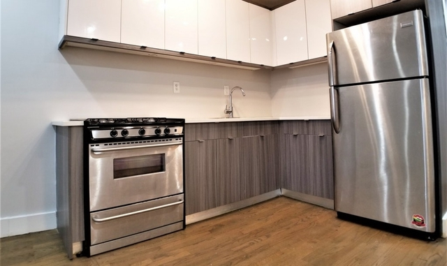 4 Bedrooms, Bedford-Stuyvesant Rental in NYC for $3,100 - Photo 2
