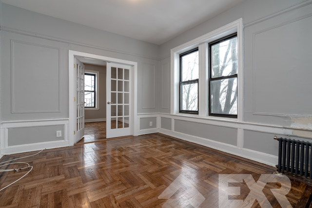1 Bedroom, Brownsville Rental in NYC for $1,995 - Photo 1