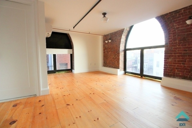 1 Bedroom, Williamsburg Rental in NYC for $4,767 - Photo 1