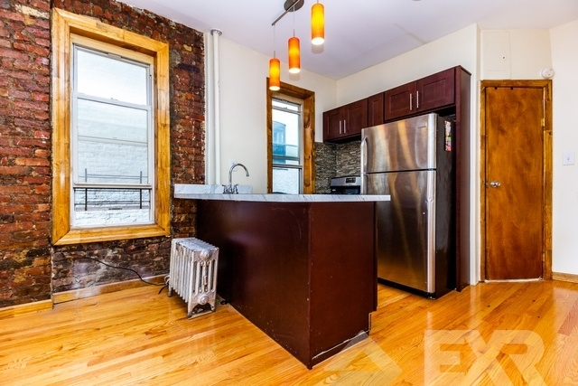 2 Bedrooms, East Williamsburg Rental in NYC for $2,634 - Photo 1