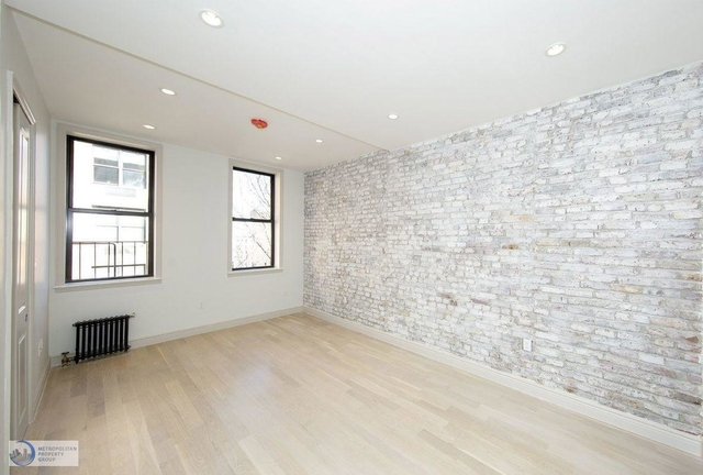 Studio, Bowery Rental in NYC for $3,500 - Photo 1