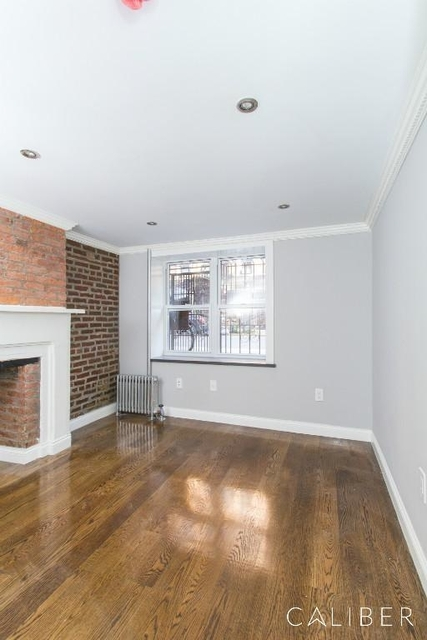 3 Bedrooms, Upper East Side Rental in NYC for $3,687 - Photo 2